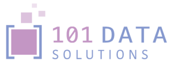 101 Data Solutions in Bristol