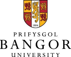 UNIVERSITY OF BANGOR