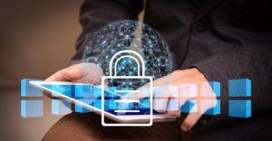 101 Data Solutions. Data Protection. Bristol