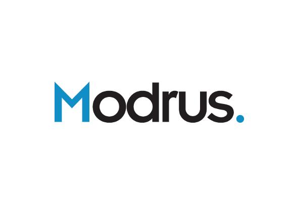 MODRUS