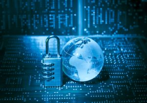 Data Solutions   Data Management   Data Security