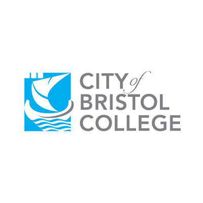 https://101datasolutions.co.uk/wp-content/uploads/2019/01/bristol-college.jpg