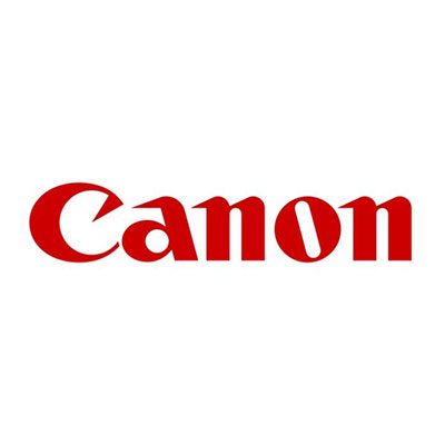 https://101datasolutions.co.uk/wp-content/uploads/2019/01/canon.jpg
