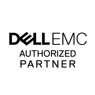 dell-authorised-partner