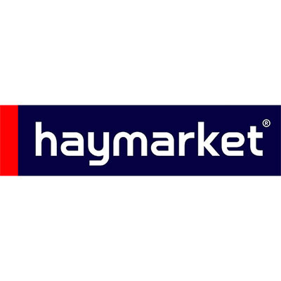 https://101datasolutions.co.uk/wp-content/uploads/2019/01/haymarket.jpg