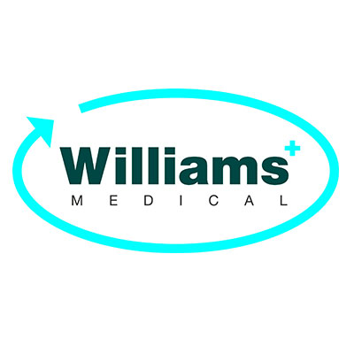 https://101datasolutions.co.uk/wp-content/uploads/2019/01/williams.jpg