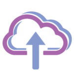 101-cloud-services