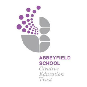Data Storage, Abbeyfield School