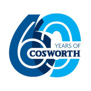 Data Protection Strategy for Cosworth