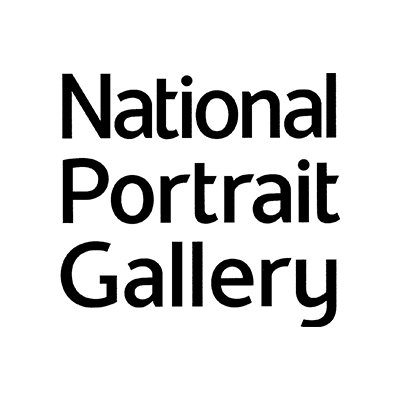 Data Security Solutions, National Portrait Gallery