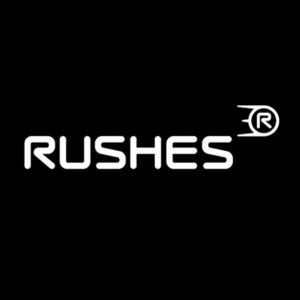 Network Solutions for Rushes by 101 Data Solutions