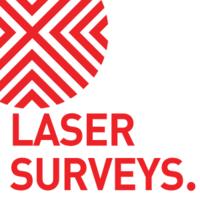 Storage Solutions for Laser Surveys by 101