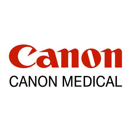 Cloud Services canon_medical