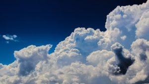 Cloud Services | Cloud Solutions | Data Services
