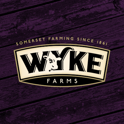 Wyke Farms, Overland Storage SAN solution