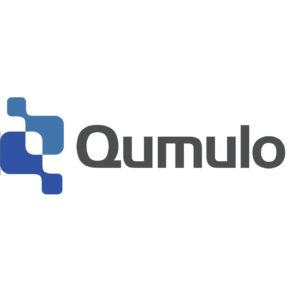 qumulo Data Storage