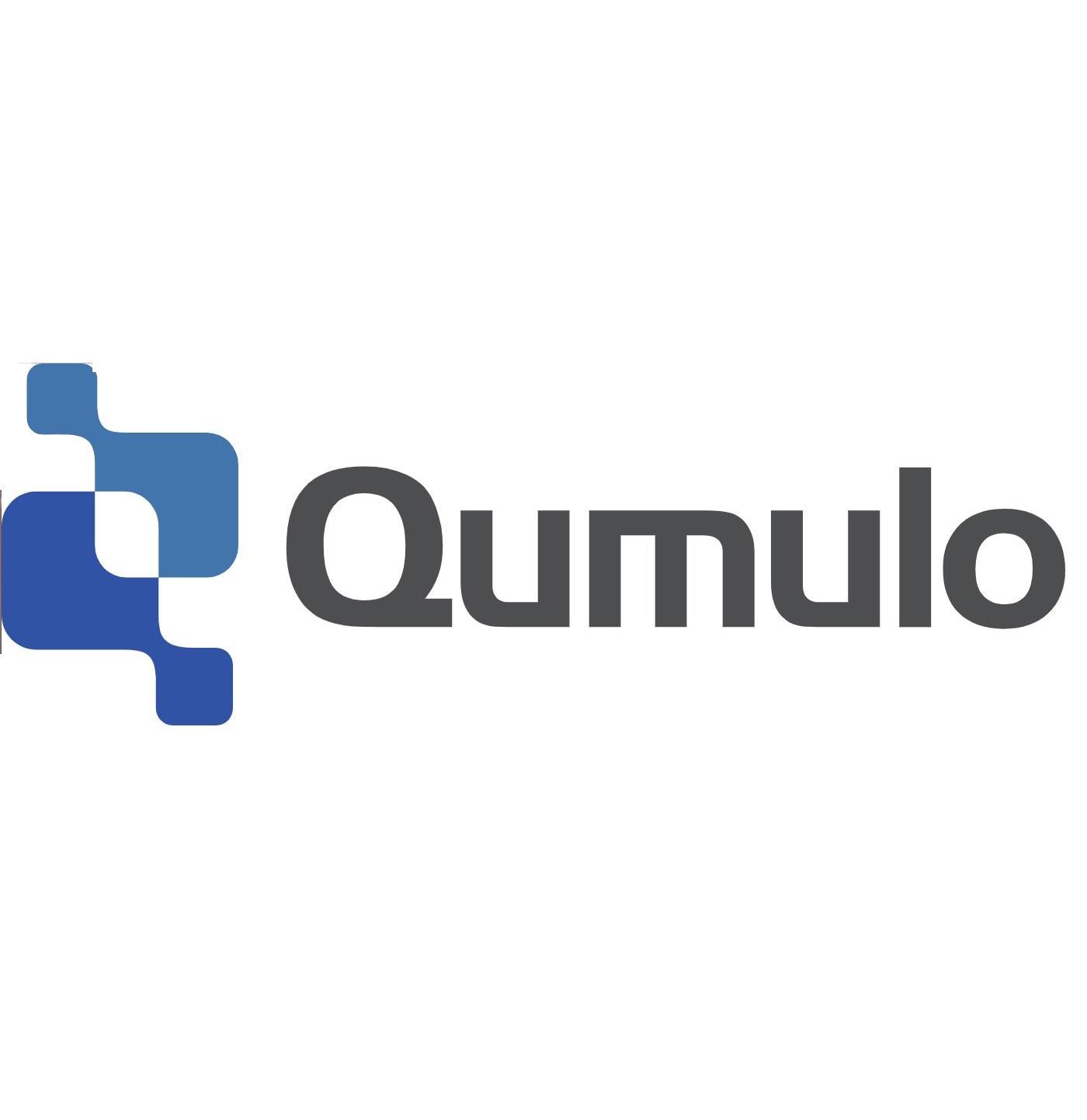 qumulo Data Storage
