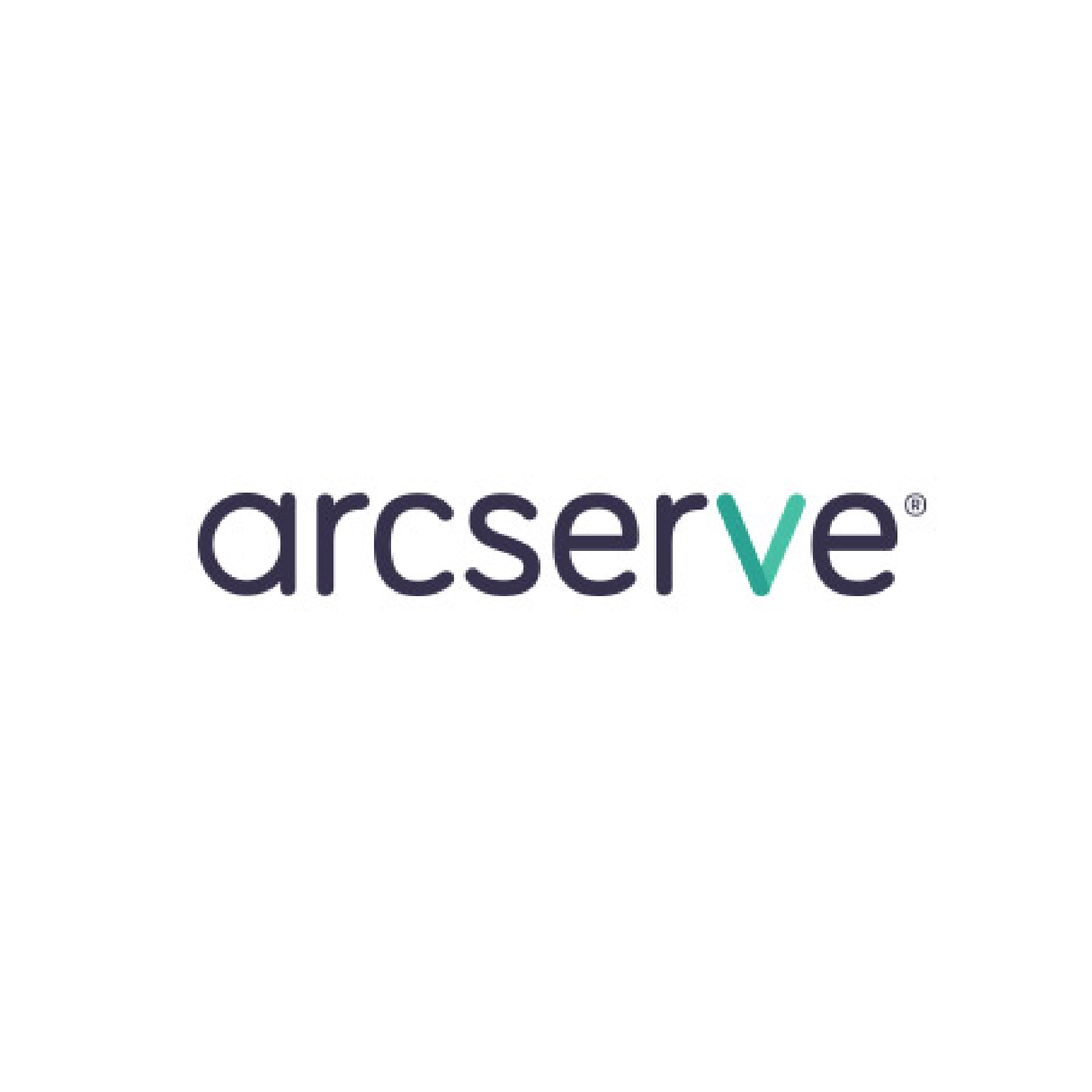 https://101datasolutions.co.uk/wp-content/uploads/2020/07/arcserve.png?_t=1596105106