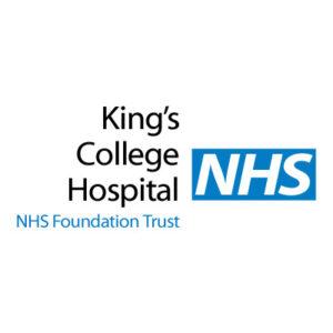 kings-college-nhs-logo